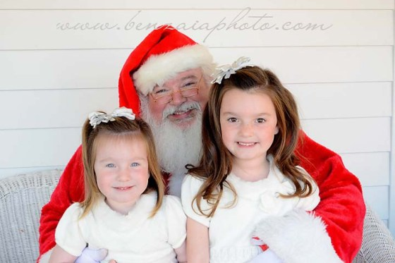 Santa upload 1
