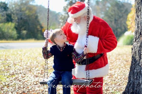 Santa upload 12