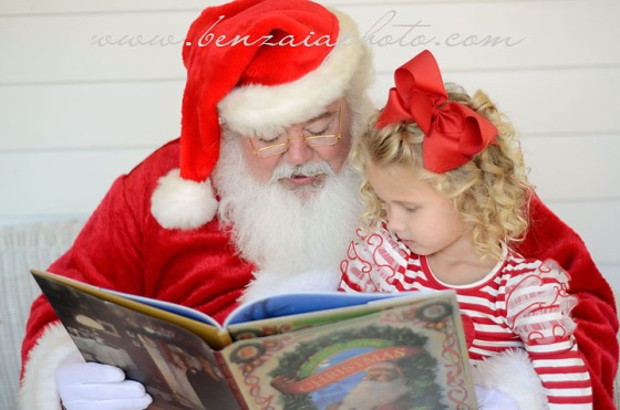 Santa upload 14