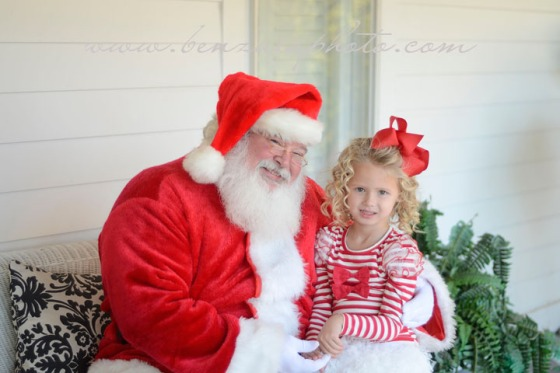 Santa upload 15