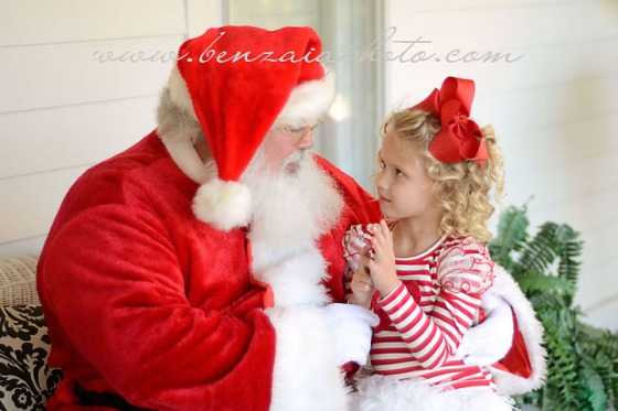 Santa upload 16