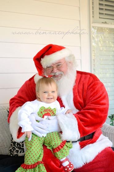 Santa upload 18