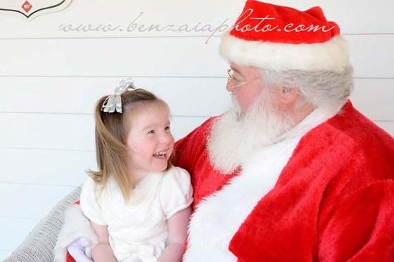 Santa upload 2