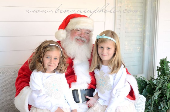 Santa upload 21