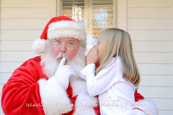 Santa upload 22