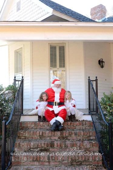 Santa upload 23