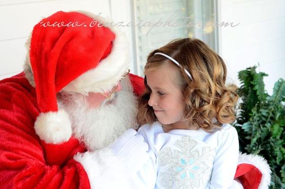Santa upload 24