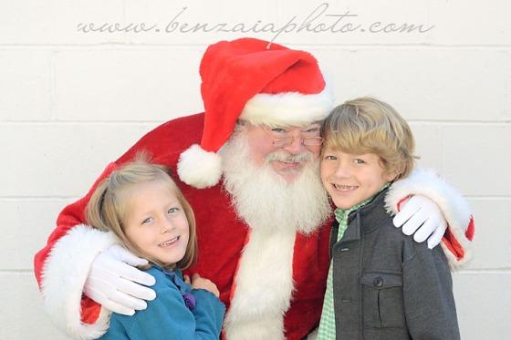 Santa upload 27
