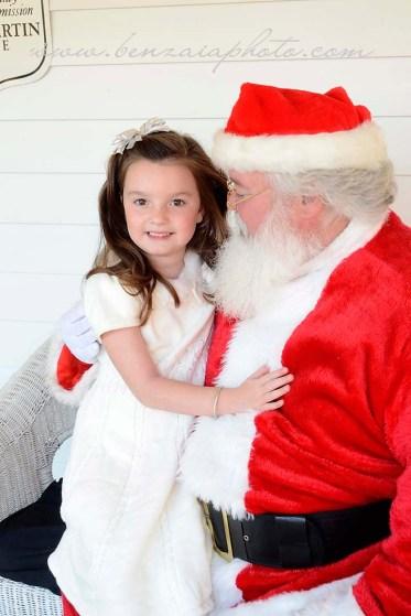 Santa upload 3