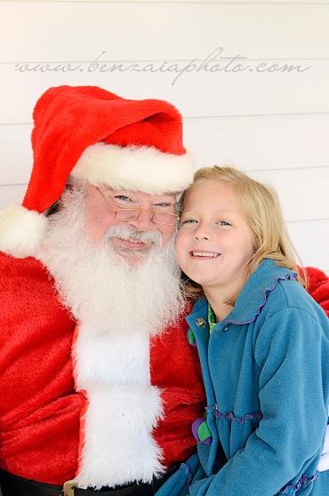 Santa upload 30
