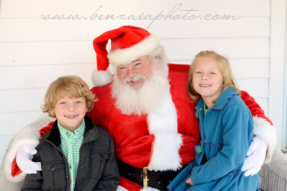 Santa upload 31