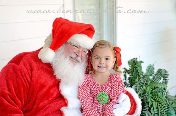 Santa upload 33