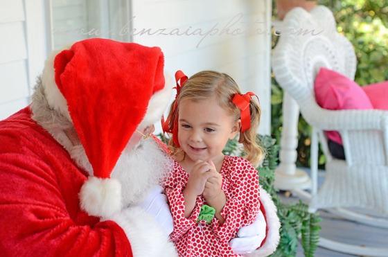 Santa upload 34