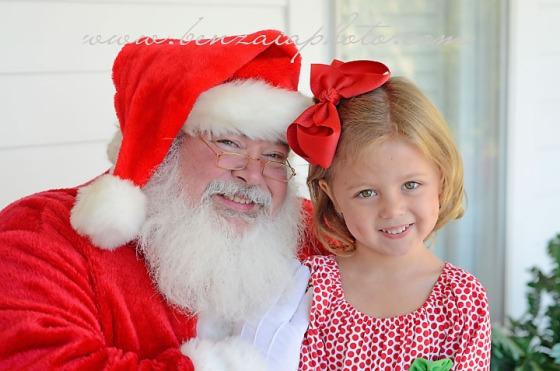 Santa upload 35