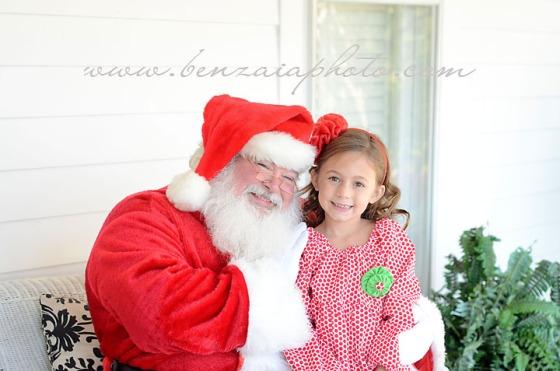 Santa upload 36