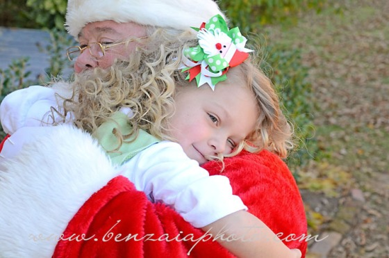 Santa upload 38