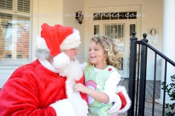 Santa upload 39