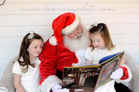 Santa upload 4