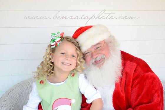 Santa upload 41