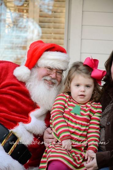 Santa upload 42