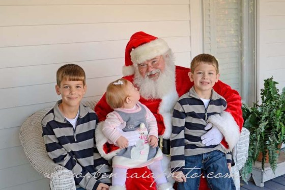 Santa upload 44
