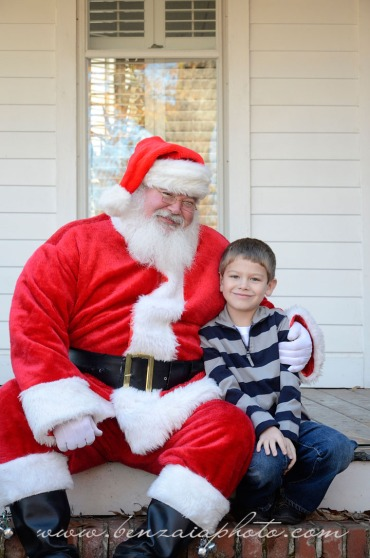 Santa upload 46