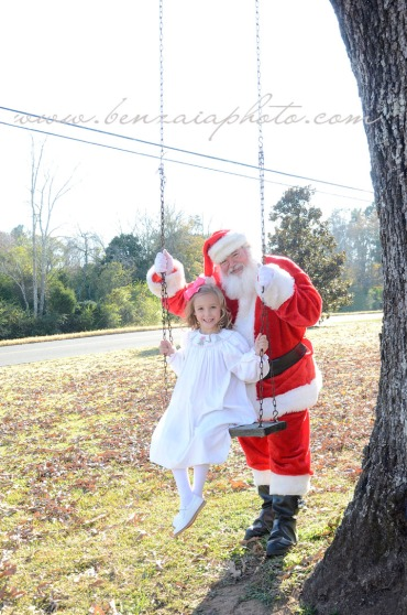 Santa upload 47