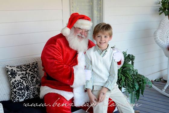 Santa upload 48