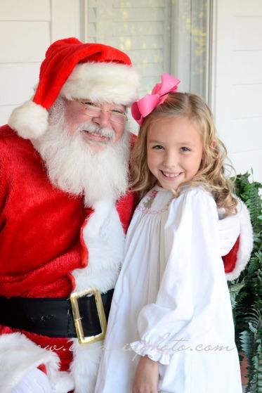 Santa upload 49