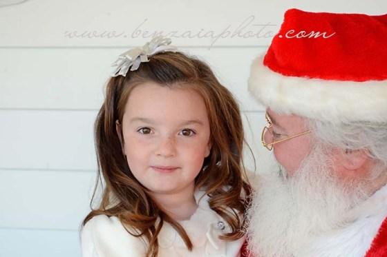 Santa upload 5