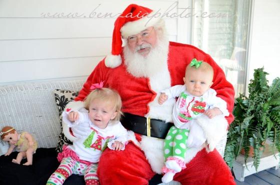 Santa upload 53