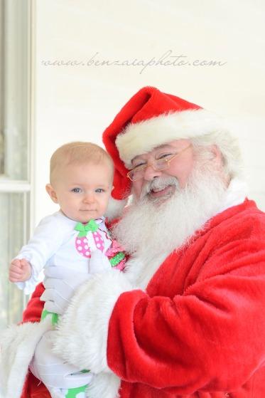 Santa upload 54
