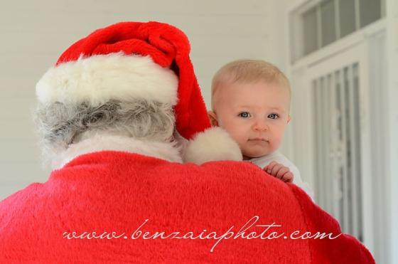 Santa upload 55
