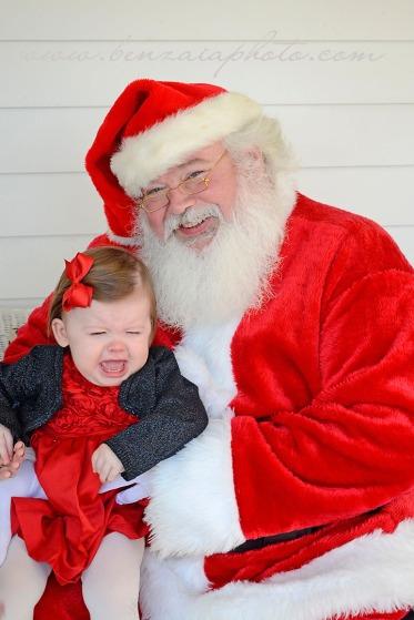 Santa upload 6