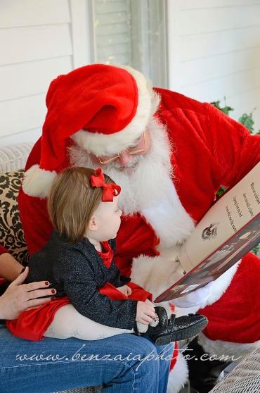 Santa upload 7