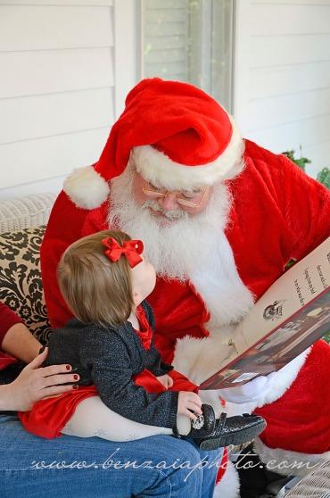 Santa upload 8
