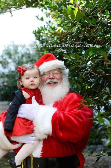 Santa upload 9